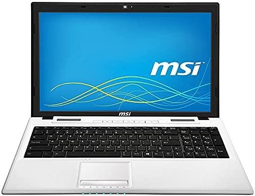 MSI CX61-2QFI781W 0016GD-SKU30 39 6 cm 15 6 Zoll Laptop Intel Core-i7 4712Mq 3 3GHz 8GB RAM 1000GB HDD Win 8 1 schwarz Schätzpreis : 555,00 €