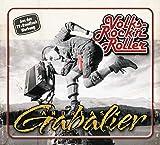 VolksRock'n'Roller von Andreas Gabalier