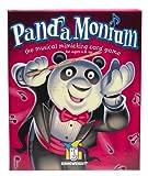 Gamewright Pandamonium Game