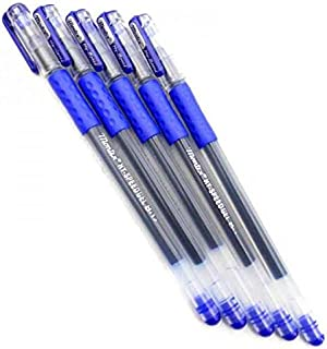 Best montex gel pens Reviews