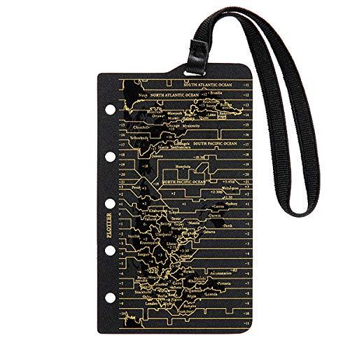 ノックス PLT0012 M5 バンドリフター