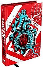 Stephen King - A Biografia: Coração Assombrado: Longa vida ao rei