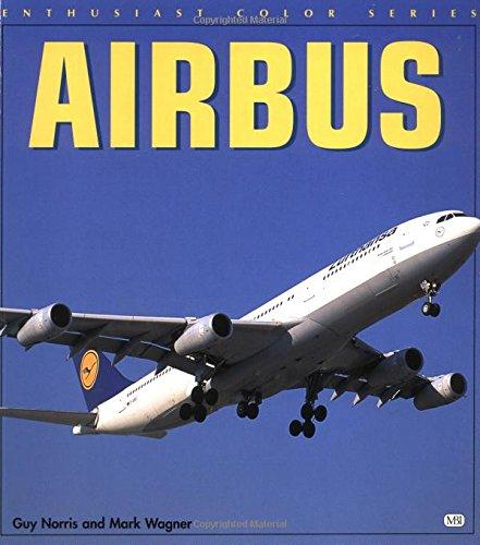 Us Airbus - 7