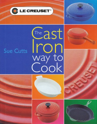 the castiron way to cook - 4