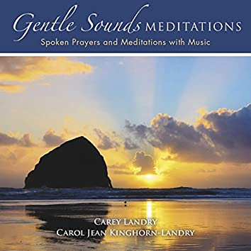 Gentle Sounds Meditations