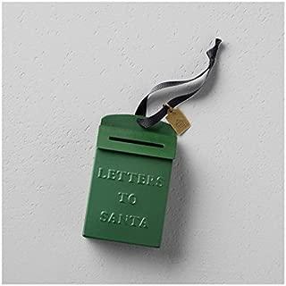 Best target letter ornament Reviews