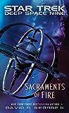 Sacraments of Fire (Star Trek: Deep Space Nine)