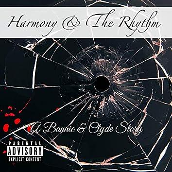 Harmony & The Rhythm