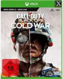 Call of Duty: Black Ops Cold War - [XBOX ONE / XBOX SERIES X)