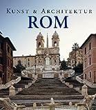 Cover Kunst & Architektur Rom