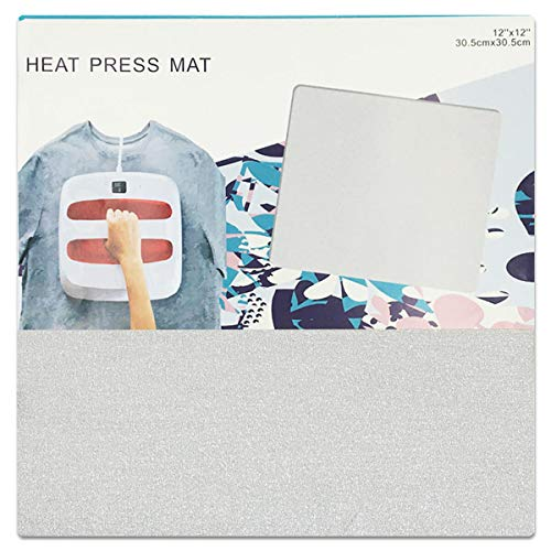 Best Heat Presses for Vinyls