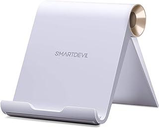 Amazon.es: iphone xs max - Soportes / Accesorios para tablets ...