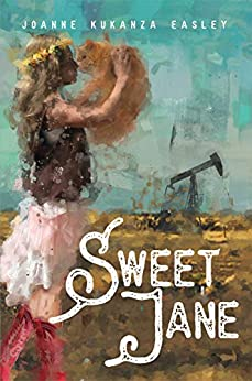 Book cover image for Sweet Jane