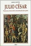 Julio César (Historia y Biografías)
