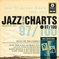 Vol. 97-1952-1953 (Track 2127-2147)