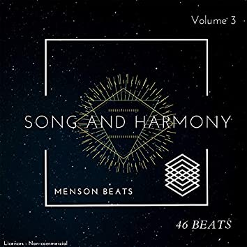 Song and Harmony, Vol. 3