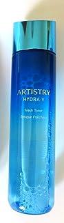 Artistry Hydra-V Fresh Toner