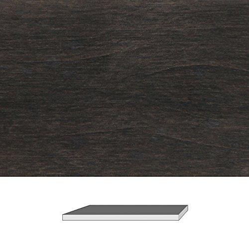 Ebenholz, 300 x 50 x 15 mm