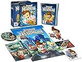 Jimmy Neutron - Die komplette Serie [Limited Edition] [9 DVDs]