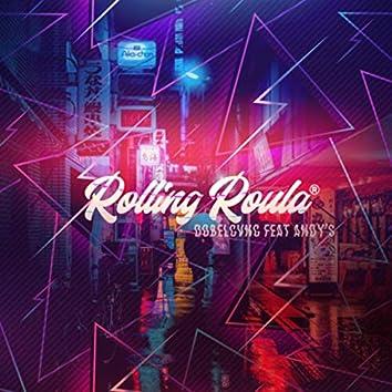 Rolling Roula