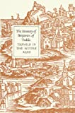 Benjamin of Tudela : Travels in the Middle Ages [Idioma Inglés]