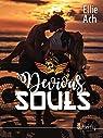 Devious Souls par Ach