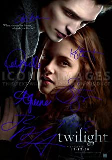 Best twilight poster images Reviews