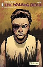 Walking Dead #137