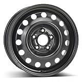 Cerchio 6½Jx16 Hyundai