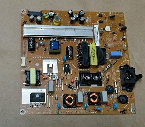 LG 42LB5600-UZ EAX65423701(2.0) LGP3942-14PL1 Power Supply