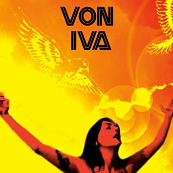 Von Iva