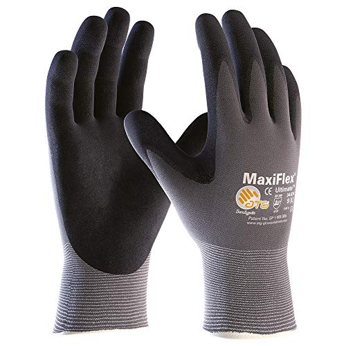 Unbekannt -  12 Paar MaxiFlex