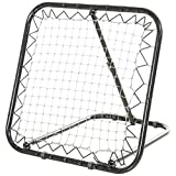 Basketball Rebounders Review and Comparison