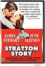 Best monty stratton story Reviews