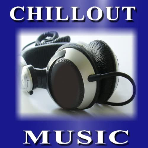 Chill Out Music Crew