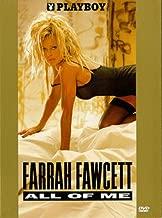 Playboy - Farrah Fawcett - All of Me