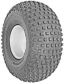 Carlisle Knobby ATV Tire 18X9.50-8