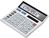 Basic Calculators Review and Comparison