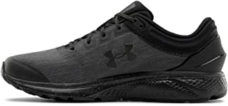 Under Armour Charged Escape 3 Evo, Baskets Homme