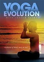 Yoga Evolution [DVD] [Import]