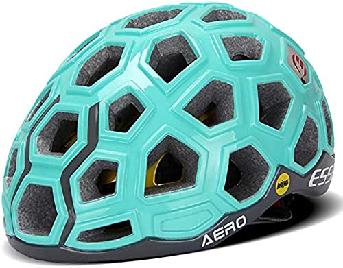 CHB Helm-Helm-Helm-Helm-Reiten Helm mit Anti-Collision System Helm