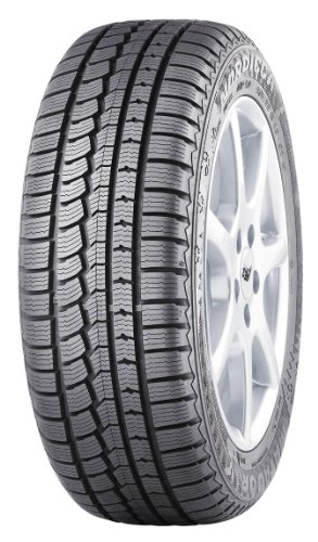 Matador MP59-Nordicca XL FR M+S - 235/40R18 95V - Winterreifen