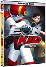 Best eon kid season 2 dvd Reviews