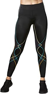 Women's Stabilyx Joint Support Compression Tight