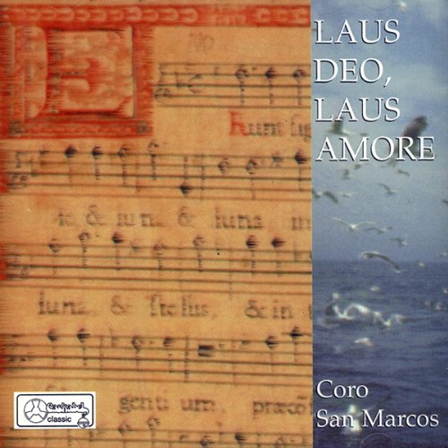 Laus Deo, Laus Amore