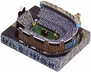 Best sports collectors guild stadiums Reviews