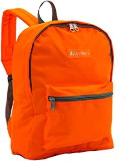 Everest Basic Backpack Backpack