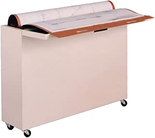 Best architect file cabinet Reviews
