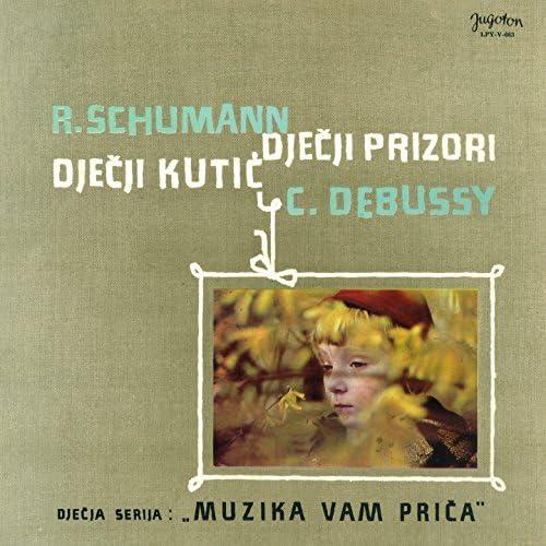 Jurica Murai
