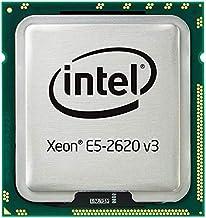 Intel Xeon E3-1220 V3 SR154 4-Core 3.1GHz 8MB LGA 1150 Processor (Renewed)